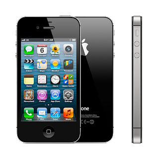 Harga HP Apple iPhone 4s terbaru