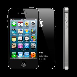 Harga HP Apple iPhone 4s terbaru Juni 2014