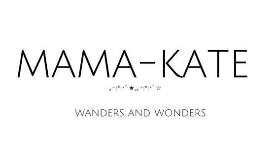 Mama-Kate