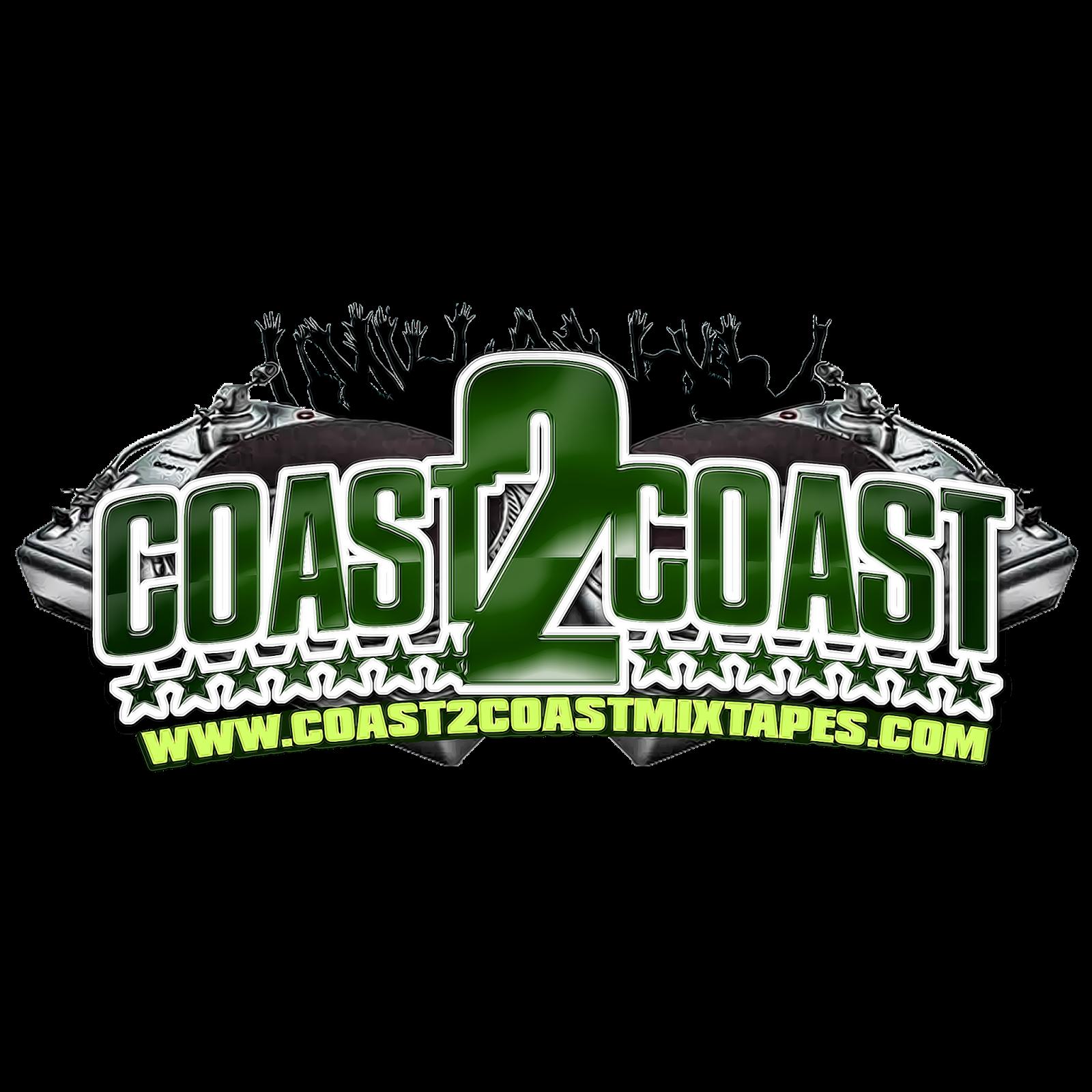 http://coast2coastmixtapes.com
