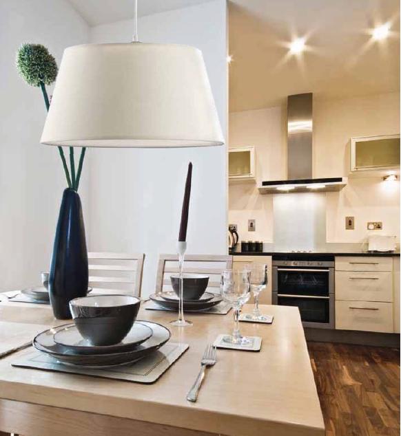 lamparas colgantes para cocina11