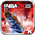 NBA 2K15 v1.0.0.58