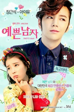 Tuyệt Sắc Nam Nhân - Tập 16/16 - Beautiful Man - Episode 16/16