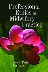 Ethics for Midwives