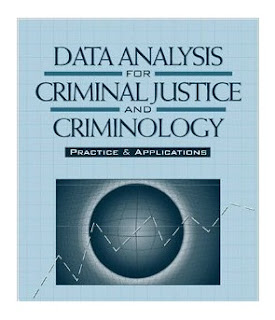 Criminal justice research proposal