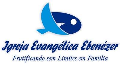 Igreja Ebenézer - São Gonçalo