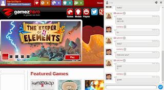giochi erotic chat gratuite online