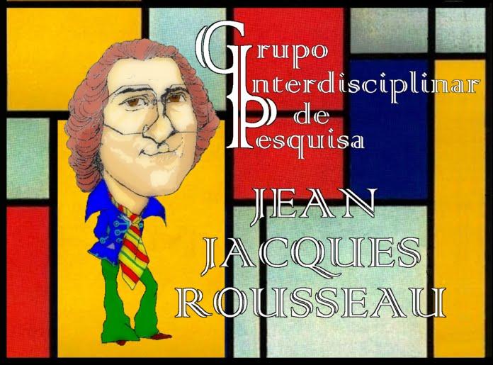 GIP Jean-Jacques Rousseau