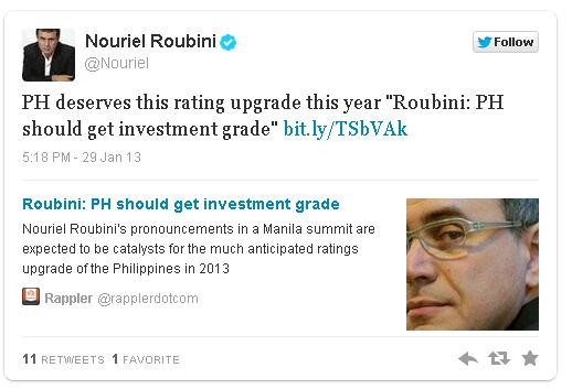 http://www.rappler.com/business/25223-roubini-s-prediction-on-investment-grade-comes-true