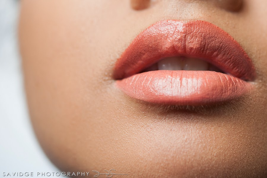 Valentines-Day-Lips-2