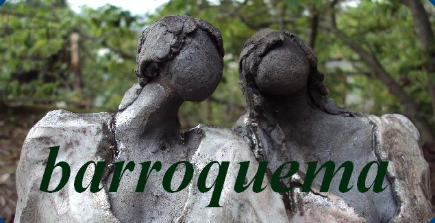 barroquema