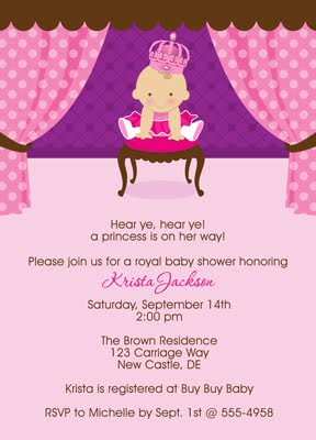 princess baby shower theme is pretty in pink just like your princess
