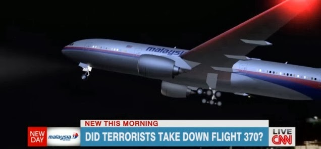 did-terrorists-take-down-flight-mh-370?