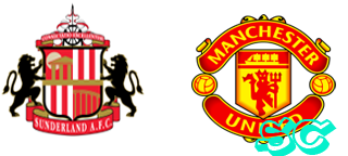Prediksi Pertandingan Sunderland vs Manchester United 8 Januari 2014