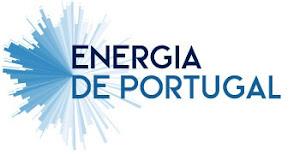 Uma da equipas da iniciativa Energia de Portugal