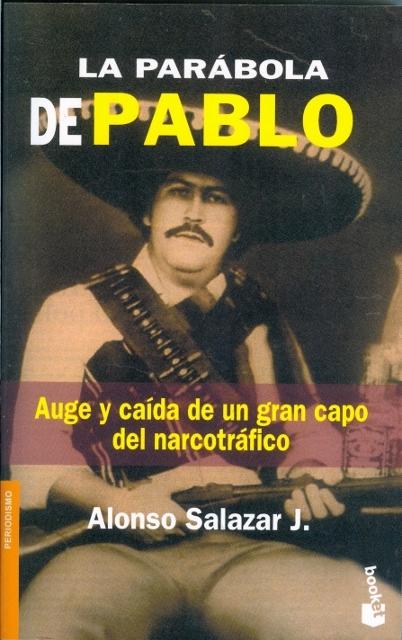 De Medell  N  Esta Es La Vida Y Muerde De Pablo Emilio Escobar Gaviria