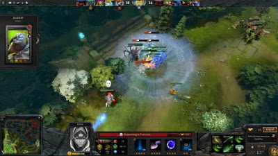 free download pc games dota 2 offline 2015 full version softergam