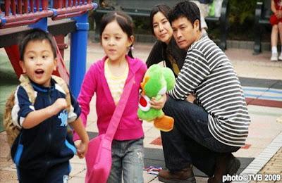 ID Tinh Anh - Image 1