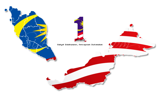 Malaysian Porn Videos