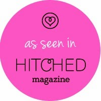 Hitched Magazine