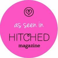 Hitched Magazine