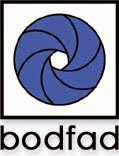 BODFAD