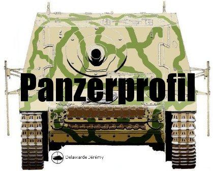 panzerprofil