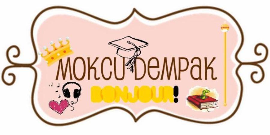iamanakbongsu.blogspot.com