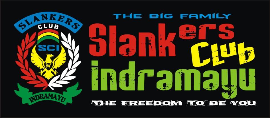 "SLANKER""S CLUB INDRAMAYU"