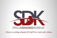 SDK Blog