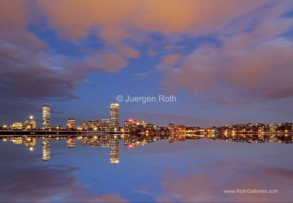 http://juergen-roth.artistwebsites.com/art/all/all/all/digital+art+photography