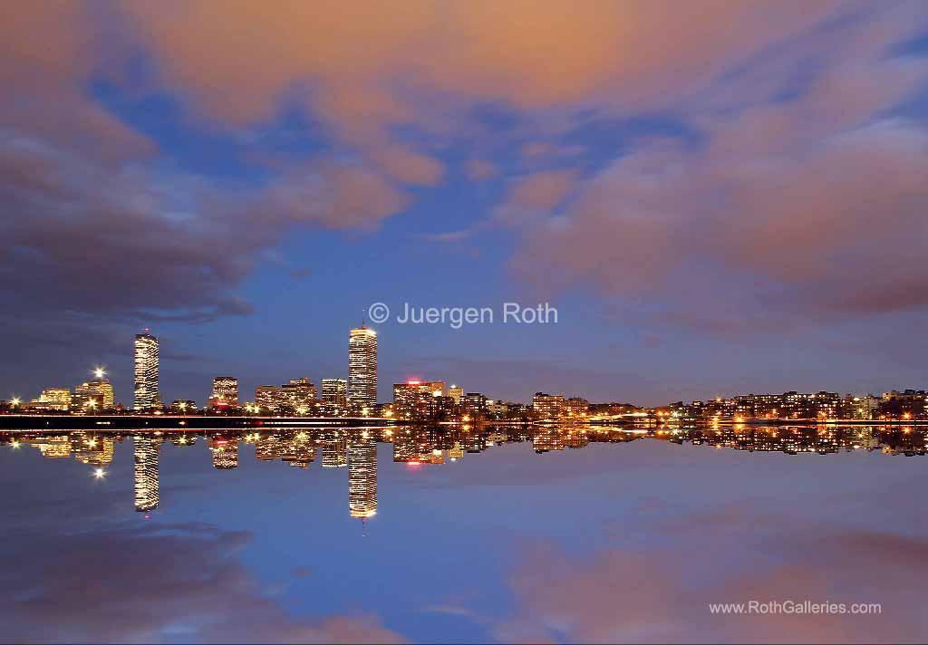 http://juergen-roth.artistwebsites.com/art/all/all/all/digital+art+photography