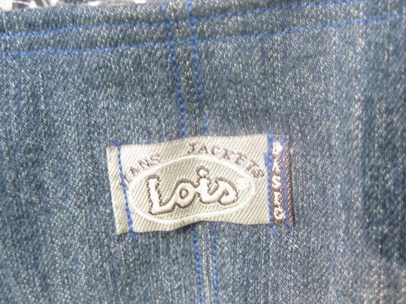 oude vlekken uit kleding