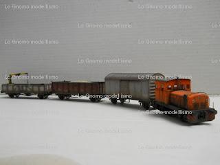 """< src = """"image_3.jpg"""" alt = """" Invecchiamento di un set treno cantiere """" / >"""
