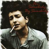#4 Bob Dylan Wallpaper