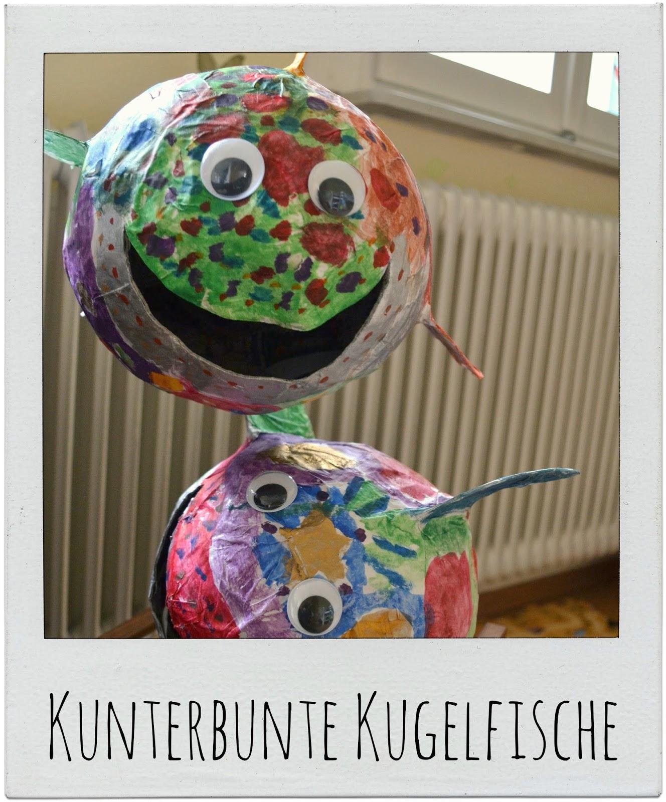 http://gemachtesundgedachtes.blogspot.de/2014/02/kunterbunte-kugelfische.html