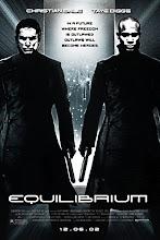 Equilibrium (2002) [Latino]