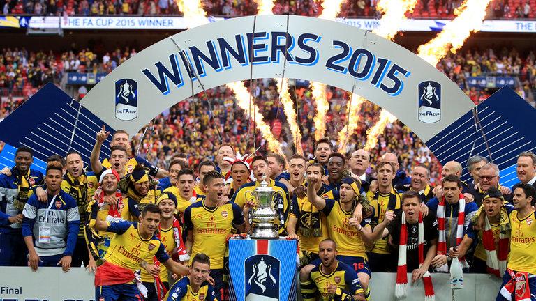 Hd Stream Liverpool Vs Aston Villa