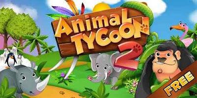 Animal Tycoon