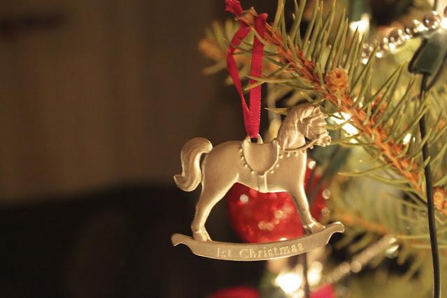 Beautiful Christmas photos