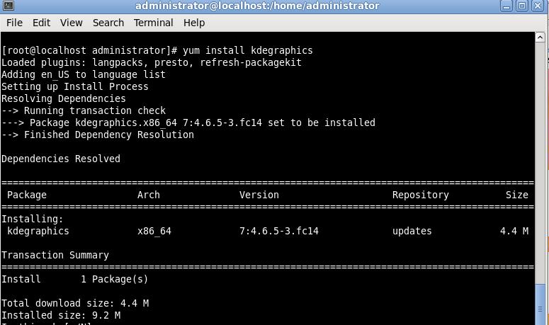 Ruby, Rails, Programming, Misc...
