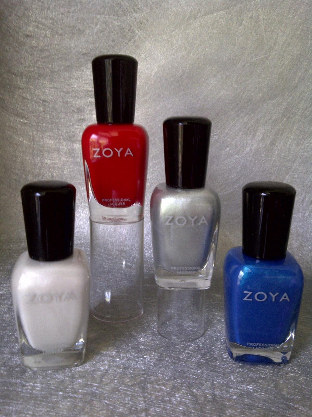 http://3.bp.blogspot.com/-wesJBq2peIo/Te7rEgHP85I/AAAAAAAAASY/an-uXAgimzA/s1600/Kim+K+Zoya.jpg