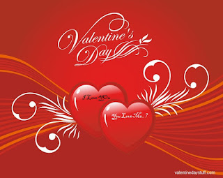 valentines-day-images-for-facebok