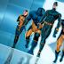 "CRÍTICA [QUADRINHOS] | ""Os Surpreendentes X-Men - Superdotados  / Perigoso"", por Kal J. Moon"