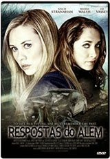 Download Respostas do Além Dublado RMVB + AVI DVDRip