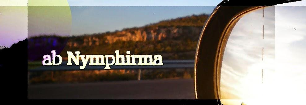 Ab Nimphirma