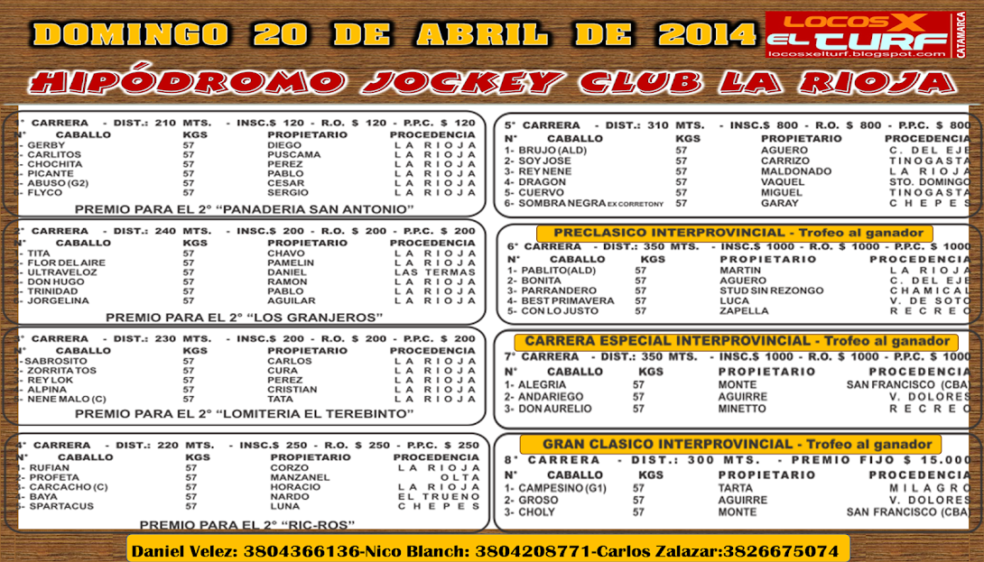 20-4-14-PROG-1-HIP JOCKEY CLUB LA RIOJA