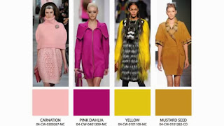 2014 fall winter dress trends,color trends 2013 2014 fall winter,women