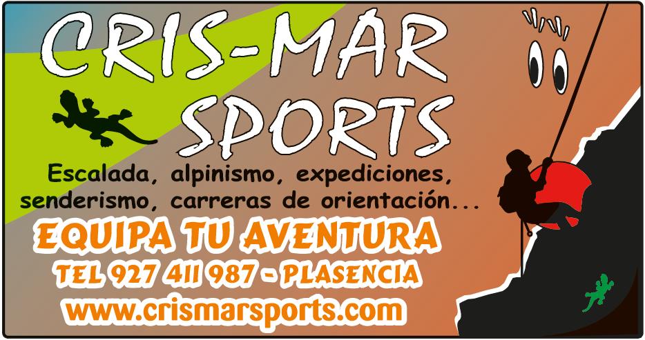 Crismar Sport