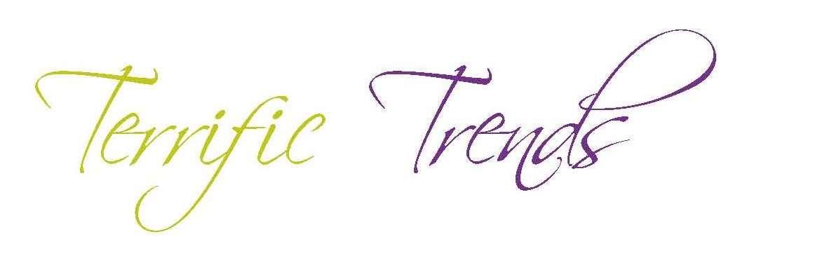 terrific trends barn doors